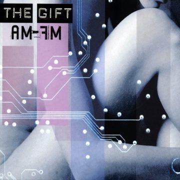 AM-FM