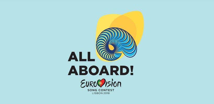 A nossa opinião sobre a Eurovisão 2018 primeiros finalistas