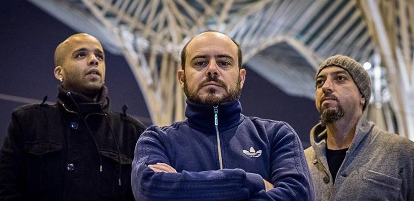 PLINT- Pablo Lapidusas International Trio