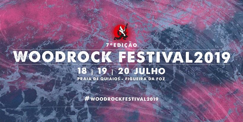 Woodrock 2019
