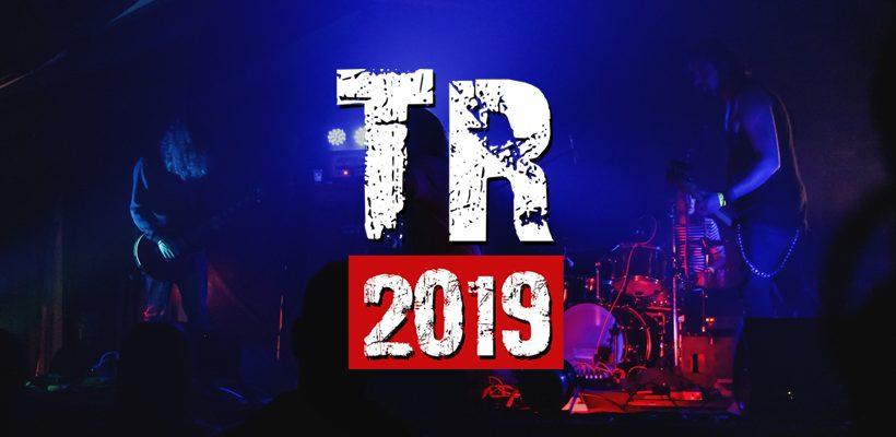 Tortosendo Rock 2019