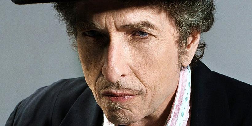 Murder Most Foul - Bob Dylan
