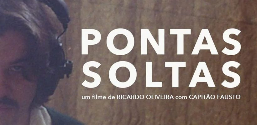 Pontas Soltas