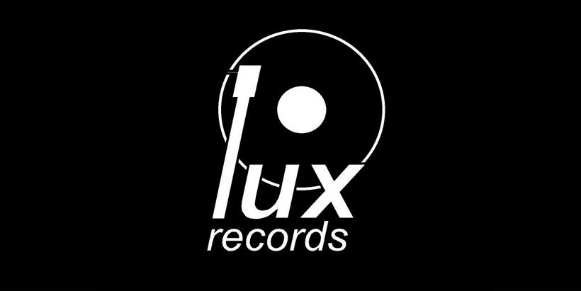 lux records